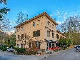 Local en venta en Can Moca, Olot, Girona, Carretera de Les Tries, 74.000 €, 145 m2