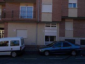 Local en venta en Santa María del Tiétar, Santa María del Tiétar, Ávila, Avenida Jose Antonio, 68.000 €, 103 m2