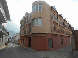 Local en venta en Padul, Granada, Avenida Cristo Rey, 28.000 €, 79 m2