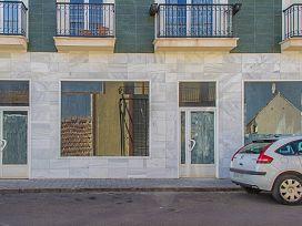 Local en venta en Manzanares, Ciudad Real, Calle Barrionuevo, 63.000 €, 130 m2