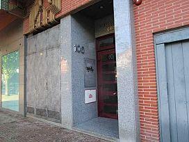 Local en venta en Vadillos, Burgos, Burgos, Avenida del Cid Campeador, 186.100 €, 183 m2