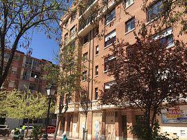 Local en venta en Vadillos, Valladolid, Valladolid, Calle la Via, 37.000 €, 50 m2