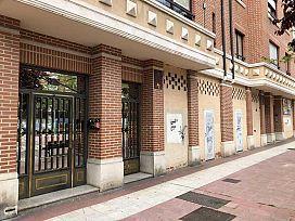 Local en venta en Vadillos, Valladolid, Valladolid, Calle la Vía, 37.000 €, 50 m2