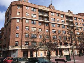 Local en venta en Vadillos, Valladolid, Valladolid, Calle la Via, 51.000 €, 72 m2