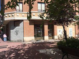 Local en venta en Vadillos, Valladolid, Valladolid, Calle la Via, 36.000 €, 50 m2