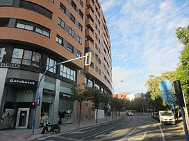 Local en venta en Parque de la Avenidas, Alicante/alacant, Alicante, Avenida Pintor Xavier Soler, 138.000 €, 157 m2