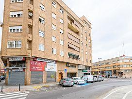 Local en venta en Grupo Virgen de Lidón, Castellón de la Plana/castelló de la Plana, Castellón, Calle Manuel Azaña, 85.000 €, 167 m2