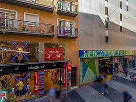 Local en venta en El Calvari, Benidorm, Alicante, Calle Tomás Ortuño, 892.000 €, 148 m2