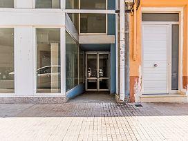 Local en venta en Sant Carles de la Ràpita, Tarragona, Avenida Doctor Ferran, 84.800 €, 93 m2