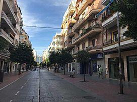 Local en venta en Los Remedios, Sevilla, Sevilla, Calle Asunción, 599.326 €, 157 m2