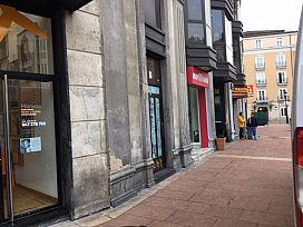 Local en venta en Vadillos, Burgos, Burgos, Plaza Alonso Martinez, 57.800 €, 18 m2