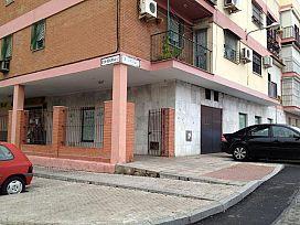 Local en venta en Distrito Macarena, Sevilla, Sevilla, Calle Benitez Parodi, 69.000 €, 71 m2