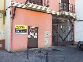 Local en venta en Alcalá de Guadaíra, Sevilla, Calle Bailen, 89.000 €, 274 m2