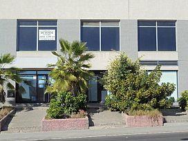 Local en venta en San Jerónimo, San Cristobal de la Laguna, Santa Cruz de Tenerife, Carretera Cuesta-taco, 152.000 €, 267 m2