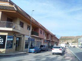 Local en venta en Archena, Murcia, Calle Comendador Fray Luis de Paz, 111.200 €, 155 m2
