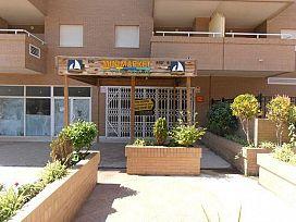 Local en venta en Les Amplaries, Oropesa del Mar/orpesa, Castellón, Avenida Jardin, 43.500 €, 102 m2