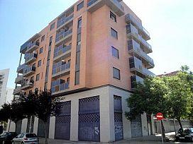 Local en venta en Monte Vedat, Torrent, Valencia, Avenida Barcelona 92, 286.000 €, 433 m2