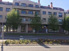 Local en venta en A Eiriña, Pontevedra, Pontevedra, Plaza de Campolongo, 209.000 €, 121 m2