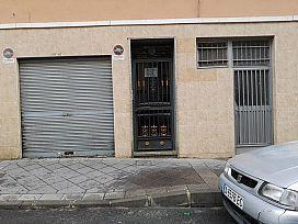 Local en venta en El Pla de Sant Josep, Elche/elx, Alicante, Calle Capitan Gaspar Ortiz, 25.500 €, 82 m2