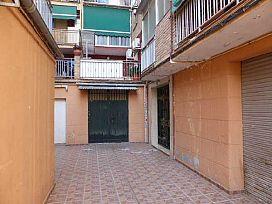 Local en alquiler en Distrito Zaidín, Granada, Granada, Calle Mirador de la Sierra, 330 €, 63 m2