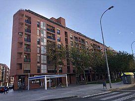 Local en venta en Pardinyes, Lleida, Lleida, Plaza Orvepard, 152.200 €, 170 m2