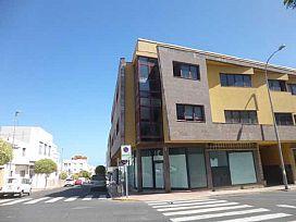 Local en venta en Casillas del Ángel, Puerto del Rosario, Las Palmas, Calle Secundino Alonso, 286.000 €, 279 m2