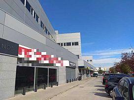 Local en alquiler en La Atalayuela, Getafe, Madrid, Calle Francisco Gasco Santillan, 1.160 €, 224 m2