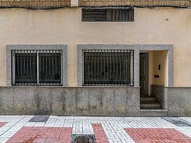 Local en alquiler en Centro, Málaga, Málaga, Pasaje Valencia, 1.440 €, 83 m2