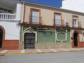 Local en alquiler en Alcalá del Valle, Alcalá del Valle, Cádiz, Calle Virgen de los Remedios, 540 €, 217 m2