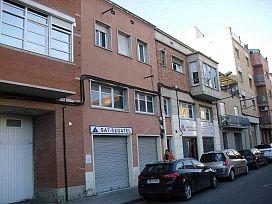 Local en alquiler en La Bordeta, Lleida, Lleida, Calle Beata Jornet, 760 €, 225 m2