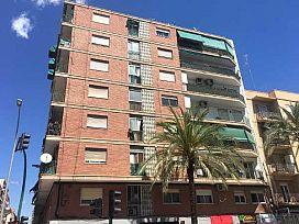 Local en alquiler en Sector V, Elche/elx, Alicante, Calle Pedro Juan Perpiñan, 650 €, 91 m2
