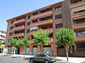 Local en venta en Bítem, Tortosa, Tarragona, Avenida Catalunya - Edificio Catalunya, 177.100 €, 217 m2