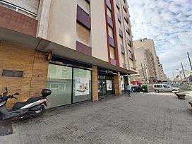 Local en alquiler en El Rafal Nou, Palma de Mallorca, Baleares, Calle Pare Bayo, 650 €, 88 m2
