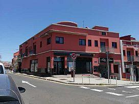 Local en venta en El Charcón, San Cristobal de la Laguna, Santa Cruz de Tenerife, Calle Rector Angel M. Gutierrez Navarro, 225.000 €, 290 m2