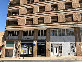 Local en alquiler en Petrer, Petrer, Alicante, Calle Leopoldo Pardines, 580 €, 209 m2