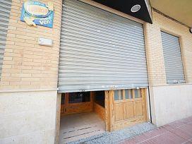 Local en venta en Molí Foc, Mutxamel, Alicante, Calle Tirant Lo Blanc, 39.500 €, 65 m2