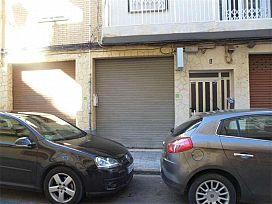 Local en venta en Camins Al Grau, Valencia, Valencia, Calle Peaña, 19.900 €, 27 m2