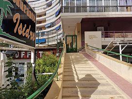 Local en venta en El Racó de L`oix - El Rincón de Loix, Benidorm, Alicante, Avenida del Mediterraneo, 207.000 €, 338 m2