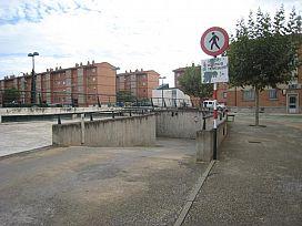 Parking en venta en Rivas, Ejea de los Caballeros, Zaragoza, Calle Bonifacio Garcia Menendez, 51.150 €, 23 m2
