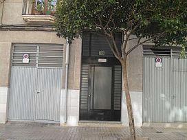 Piso en venta en Yecla, Murcia, Avenida Pablo Picasso, 46.144 €, 3 habitaciones, 1 baño, 106 m2