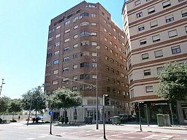 Local en venta en Urbanización Penyeta Roja, Castellón de la Plana/castelló de la Plana, Castellón, Calle Borriol, 92.130 €, 135 m2