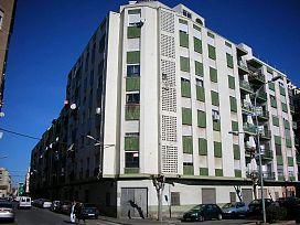 Piso en venta en Poblados Marítimos, Burriana, Castellón, Calle de la Bosca, 45.000 €, 3 habitaciones, 2 baños, 98 m2