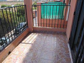 Piso en venta en Orihuela Costa, Orihuela, Alicante, Urbanización Parque del Duque, 90.000 €, 2 habitaciones, 2 baños, 95 m2