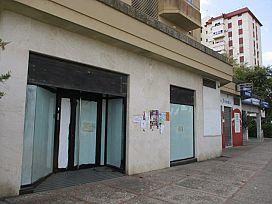 Local en alquiler en Los Albarizones, Jerez de la Frontera, Cádiz, Paseo Delicias, 1.540 €, 28 m2
