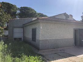 Casa en venta en Pago del Humo, Chiclana de la Frontera, Cádiz, Calle Charca la Violeta, 111.600 €, 3 habitaciones, 1 baño, 113 m2