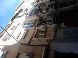Casa en venta en Calahorra, La Rioja, Calle la Navas, 29.000 €, 3 habitaciones, 1 baño, 129 m2