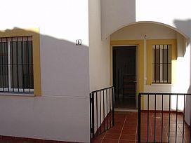 Casa en venta en Fuente de Piedra, Fuente de Piedra, Málaga, Calle Antequera, 79.000 €, 3 habitaciones, 3 baños, 103 m2