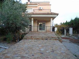 Casa en venta en Urbanización Nueva Onda, Onda, Castellón, Urbanización la Baronía, 215.000 €, 292 m2