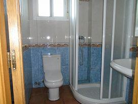Casa en venta en Casa en Onda, Castellón, 219.000 €, 292 m2