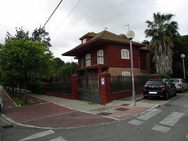Casa en venta en Guadalcacín, Jerez de la Frontera, Cádiz, Avenida Maria Auxiliadora, 410.200 €, 4 habitaciones, 4 baños, 415 m2